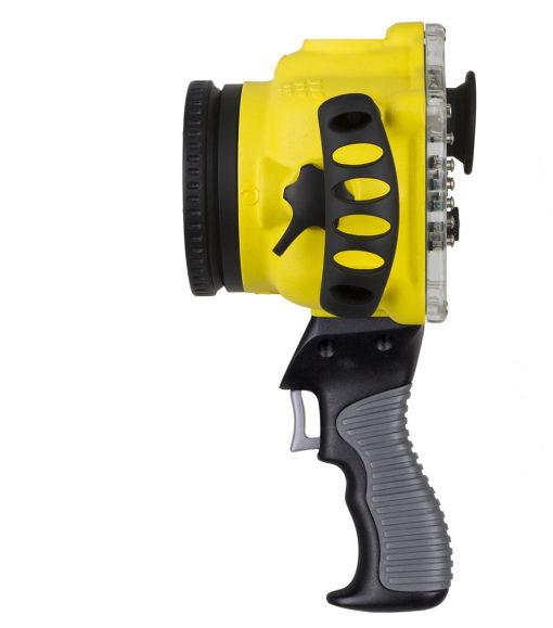C2100-Nikon-D810-left-View-pgxii