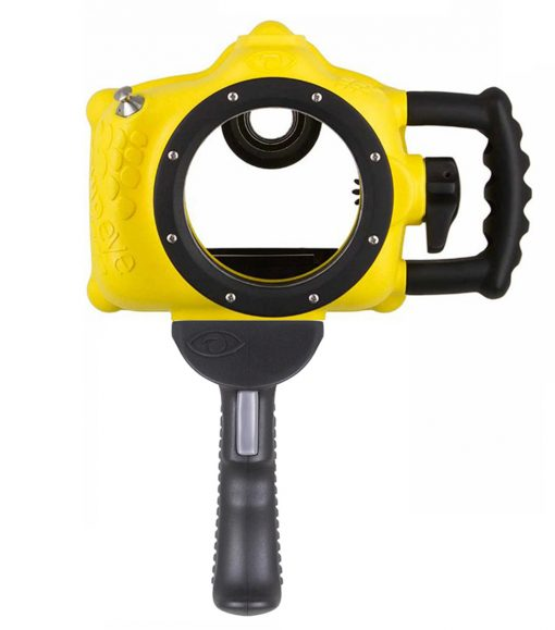 Water Housing for Nikon D7100
