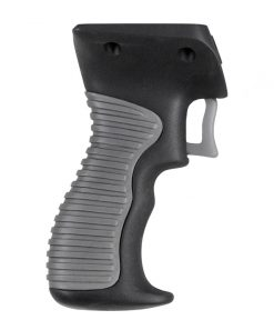 PGXII Pistol Grip - Right view