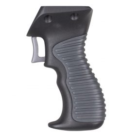 PGXII Pistol Grip - Left view