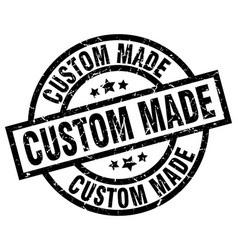 Custom Made Items